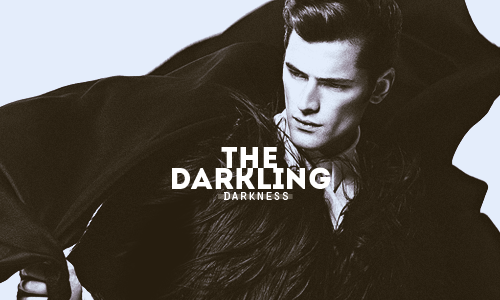 The-Darkling-the-grisha-trilogy-38663860-500-300.png