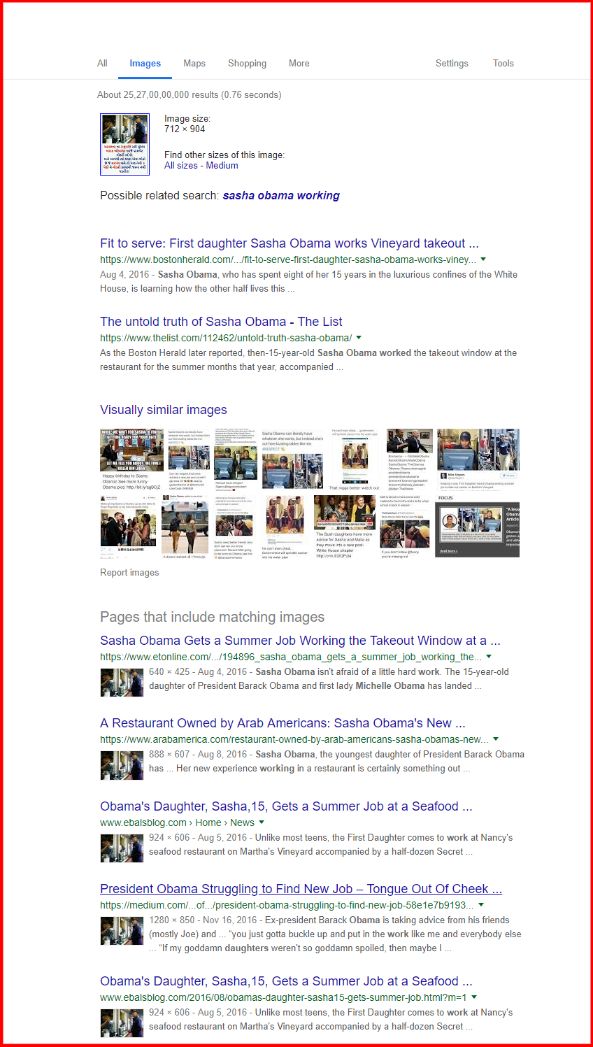 screenshot-www.google.com-2019.06.04-06-32-27.png