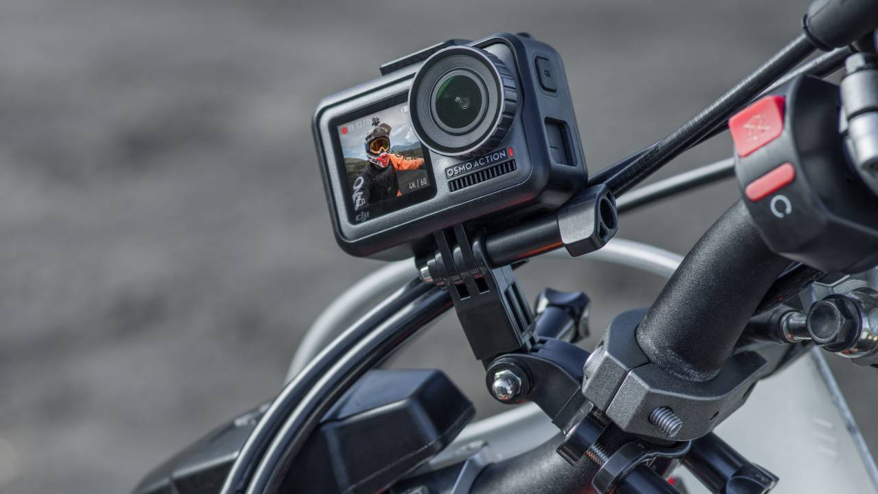 Image result for dji osmo action lifestyle images