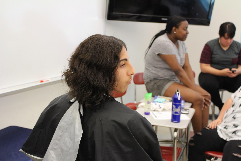 F:\Hair Pics\IMG_0241.jpg