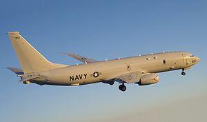 P-8A_Poseidon_VX-20_Squadron.jpg