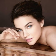 Как любая женщина может стать ухоженной и привлекательной?