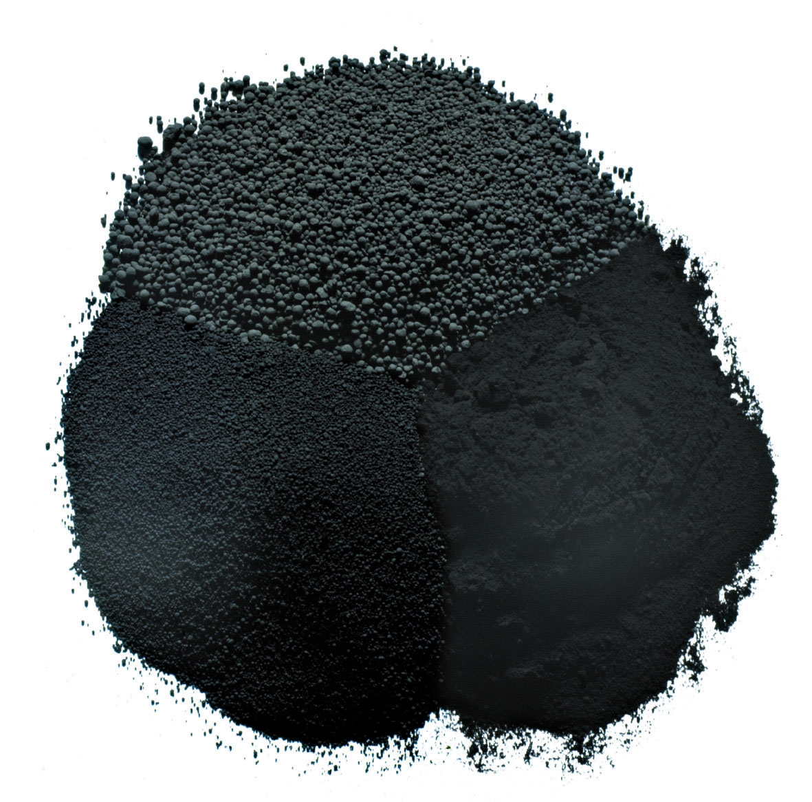 New-market-study-about-the-world-market-for-Carbon-Black.jpg