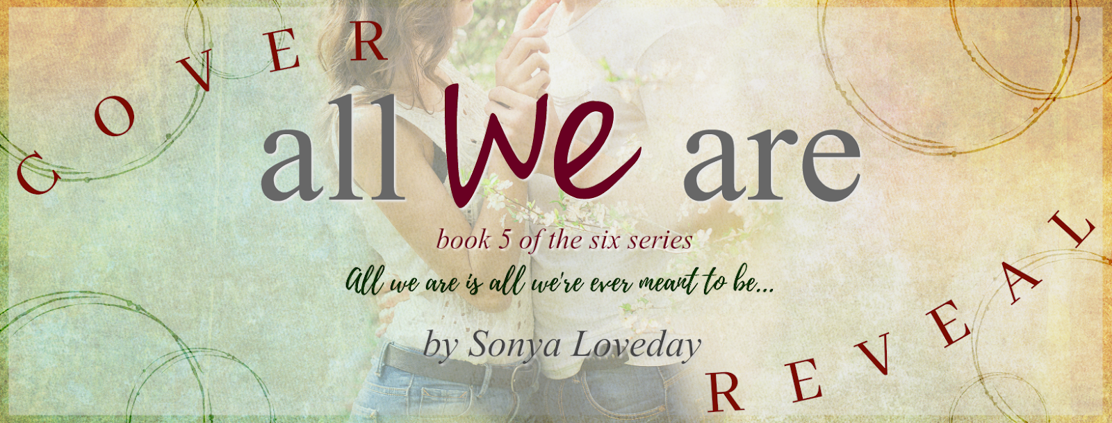 All We Are CR banner.png