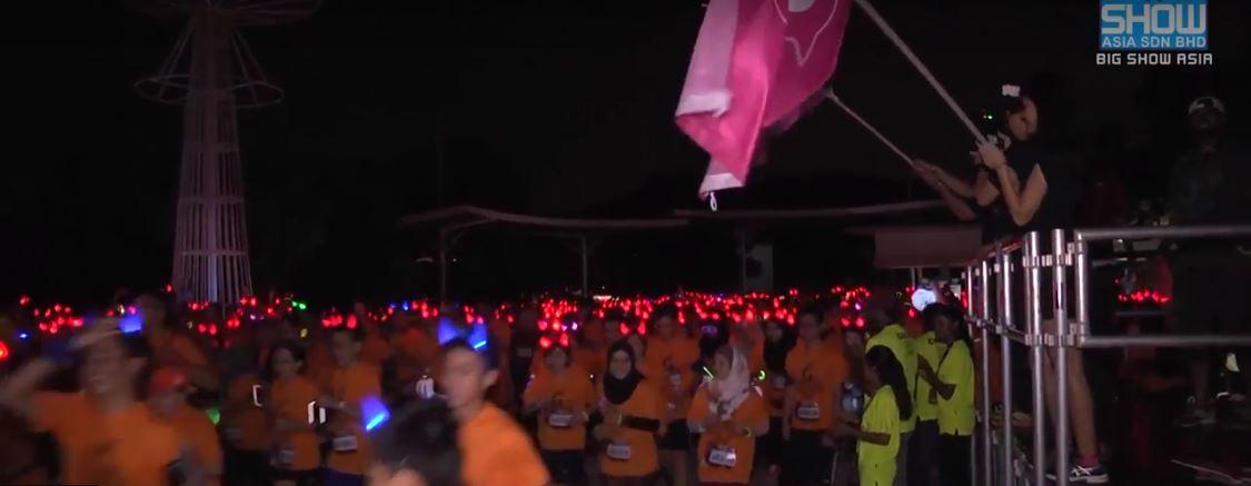 Boo Night Run Malaysia.JPG