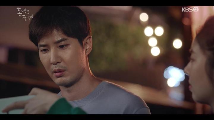 When the Camellia Blooms: Episodes 17-18 » Dramabeans Korean drama ...