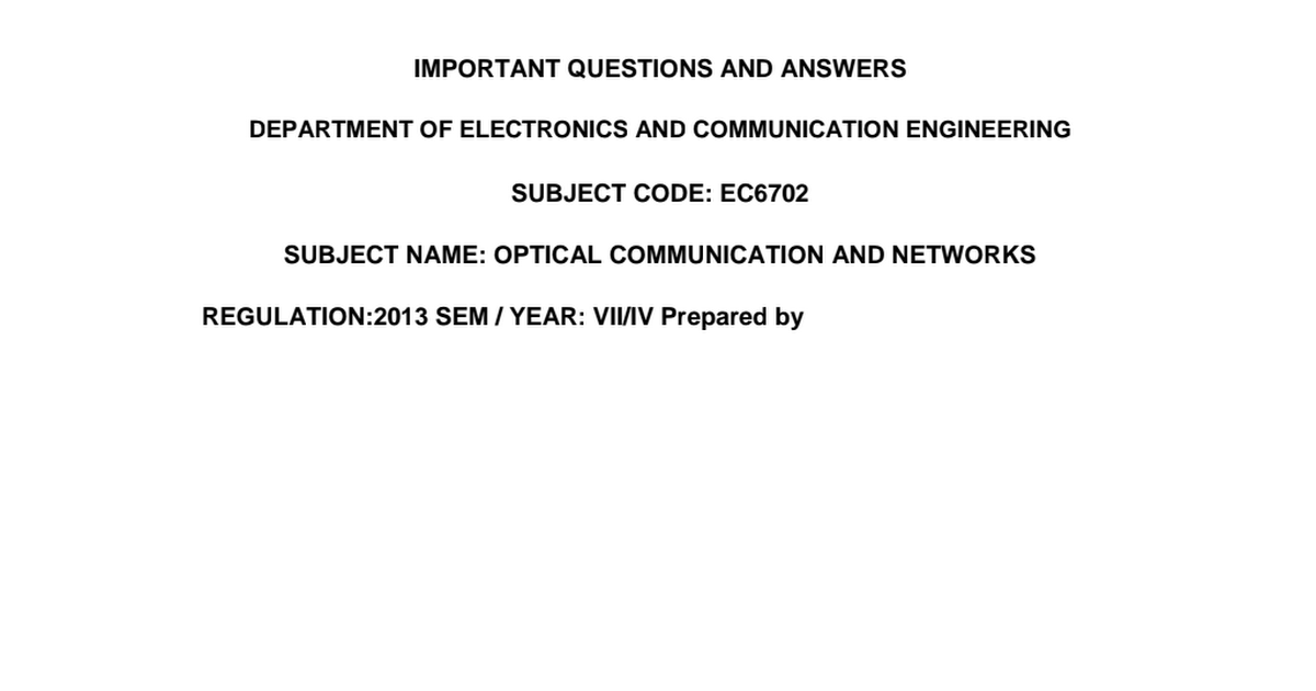 EC6702-SCAD-MSM-by www LearnEngineering in pdf - Google Drive