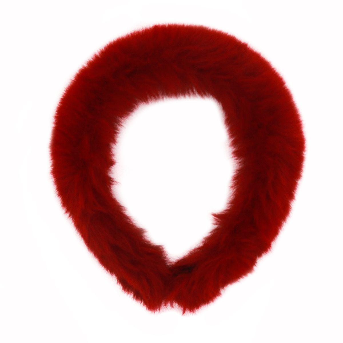 Faux Rex Hairband