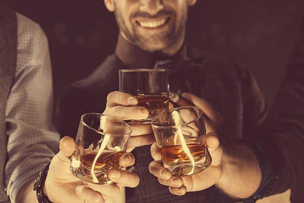 Top Whiskey Bars Denver