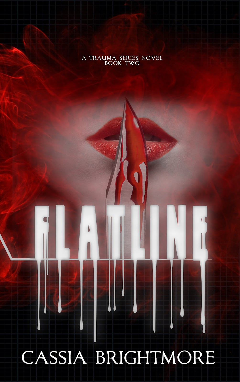 FLATLINE - EBOOK COVER.jpg