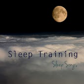 Relaxing Sleep Music to Beat Insomnia