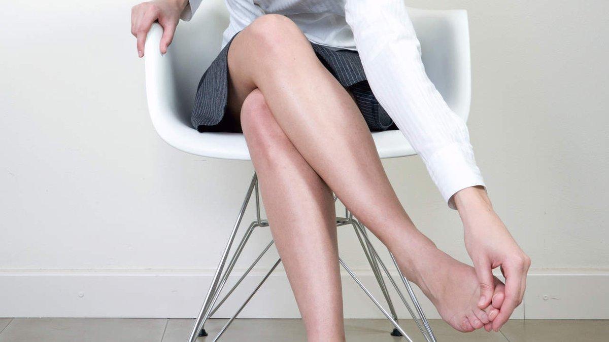Отеки ног, отеки на лице – классификация и как различить отеки