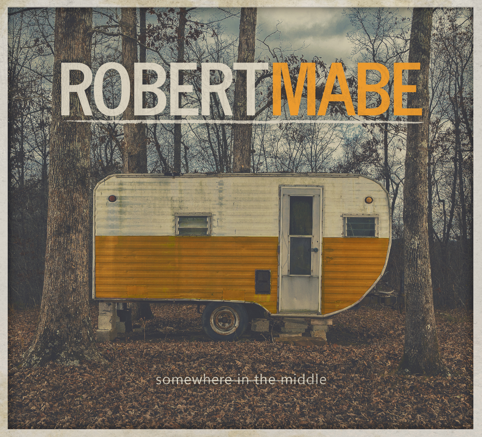 robert_mabe_cover_highres - Copy.jpg