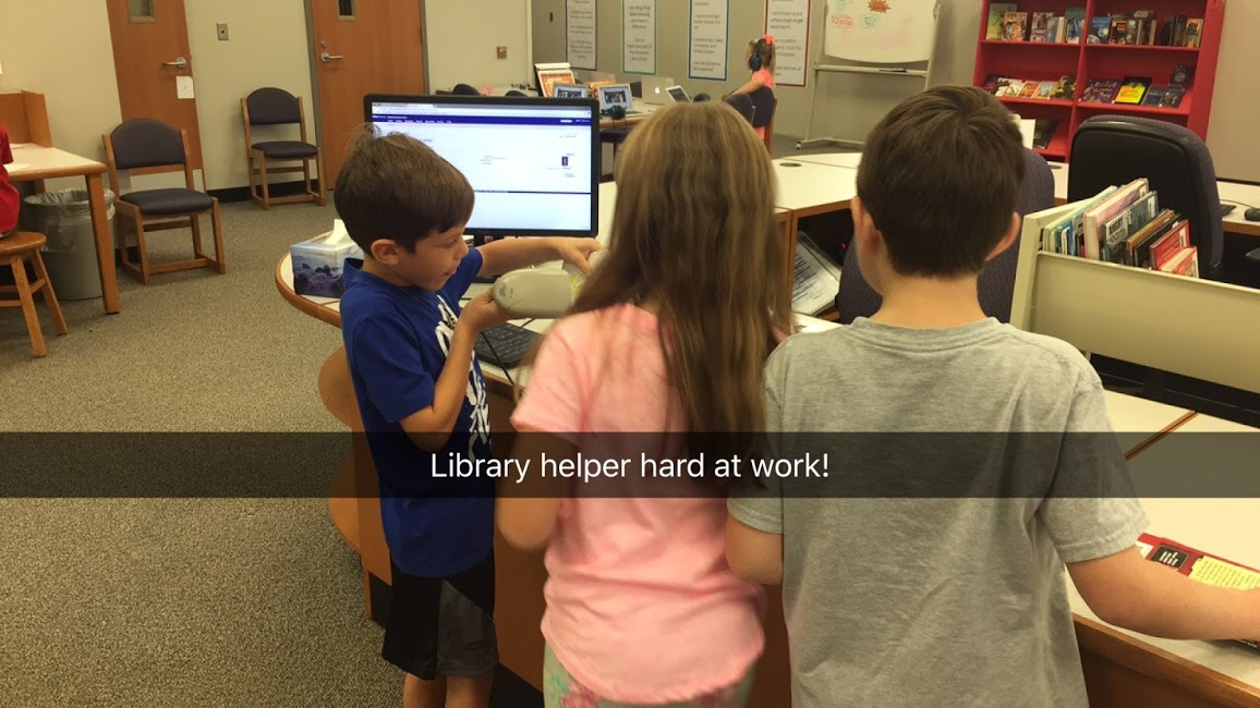 library helpers 5.JPG