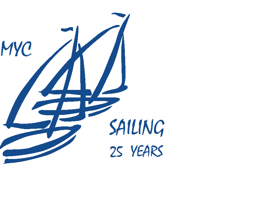 Logo_25years.png