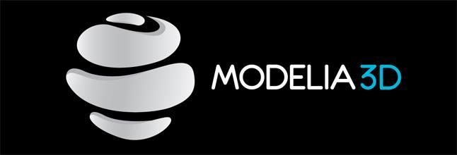 logo modelia.jpg