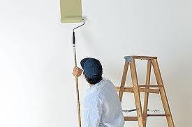 Devis Pour Travaux De Peinture Renovation Interieure Gratuit A Paris 1 75001