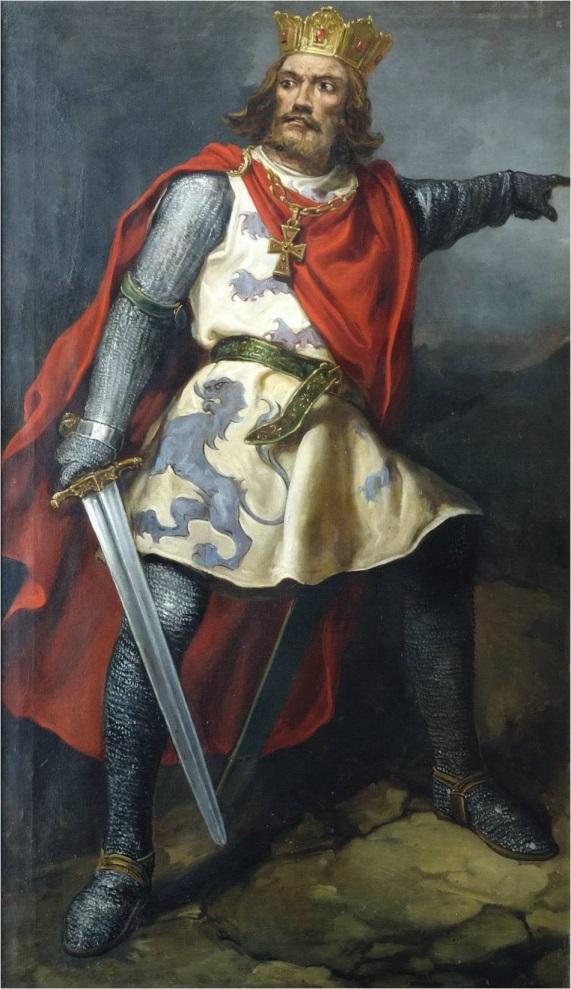 https://upload.wikimedia.org/wikipedia/commons/9/9b/Bermudo_III_de_Le%C3%B3n_%28Ayuntamiento_de_Le%C3%B3n%29.jpg