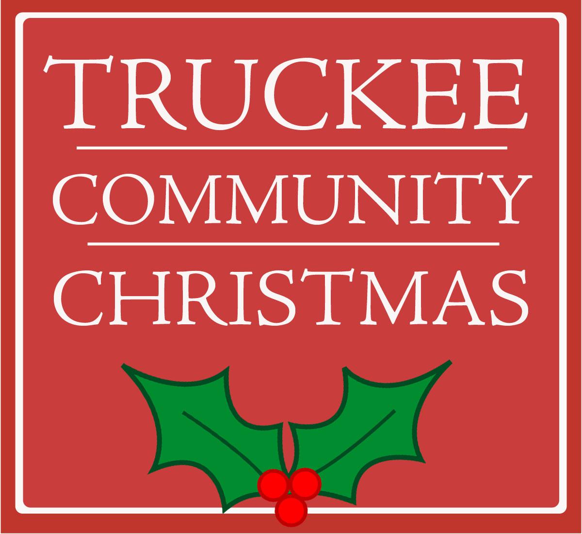 Truckee Community Christmas Logo.jpg