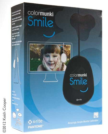 xrite_cm_smile.jpg