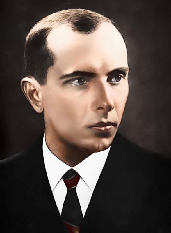 Stepan Bandera.jpg