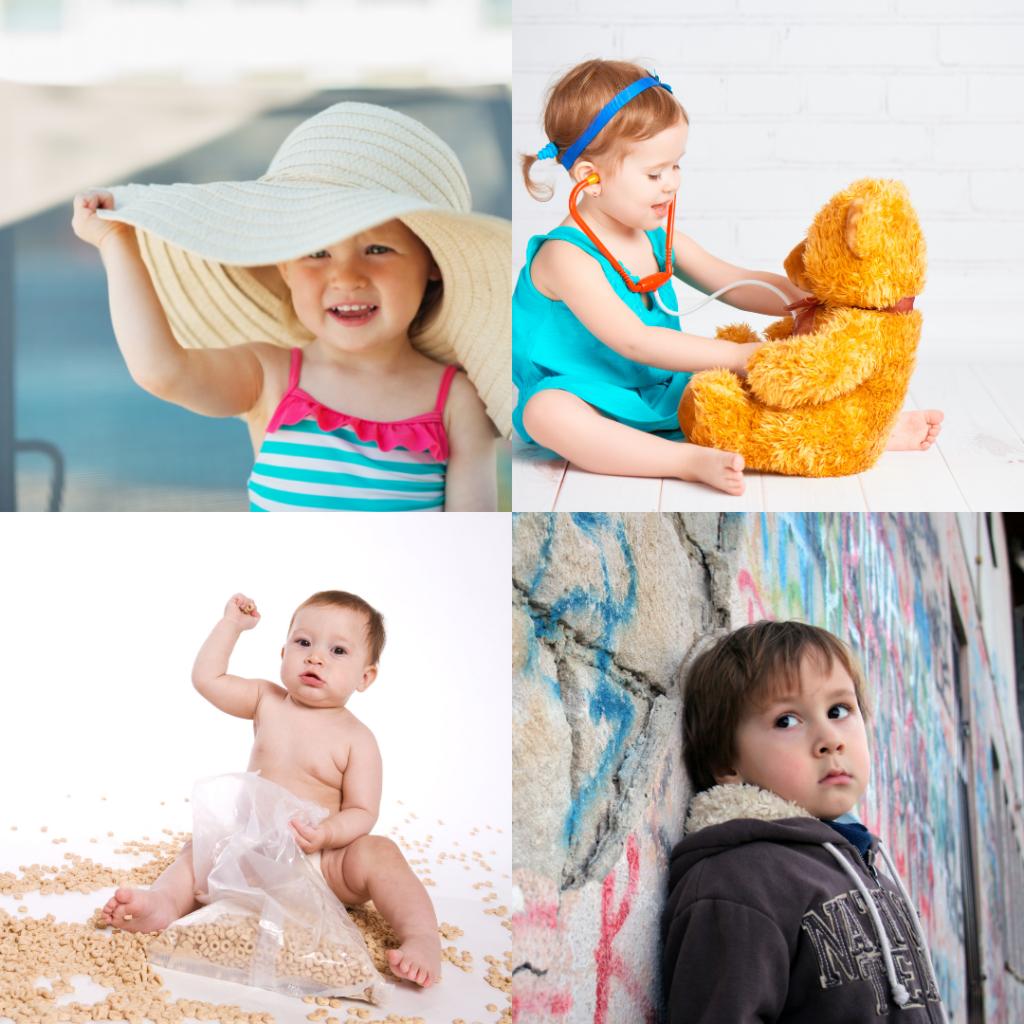 La imagen tiene un atributo ALT vacío; su nombre de archivo es consejos-para-vacaciones-con-bebes-babys-1024x1024.png
