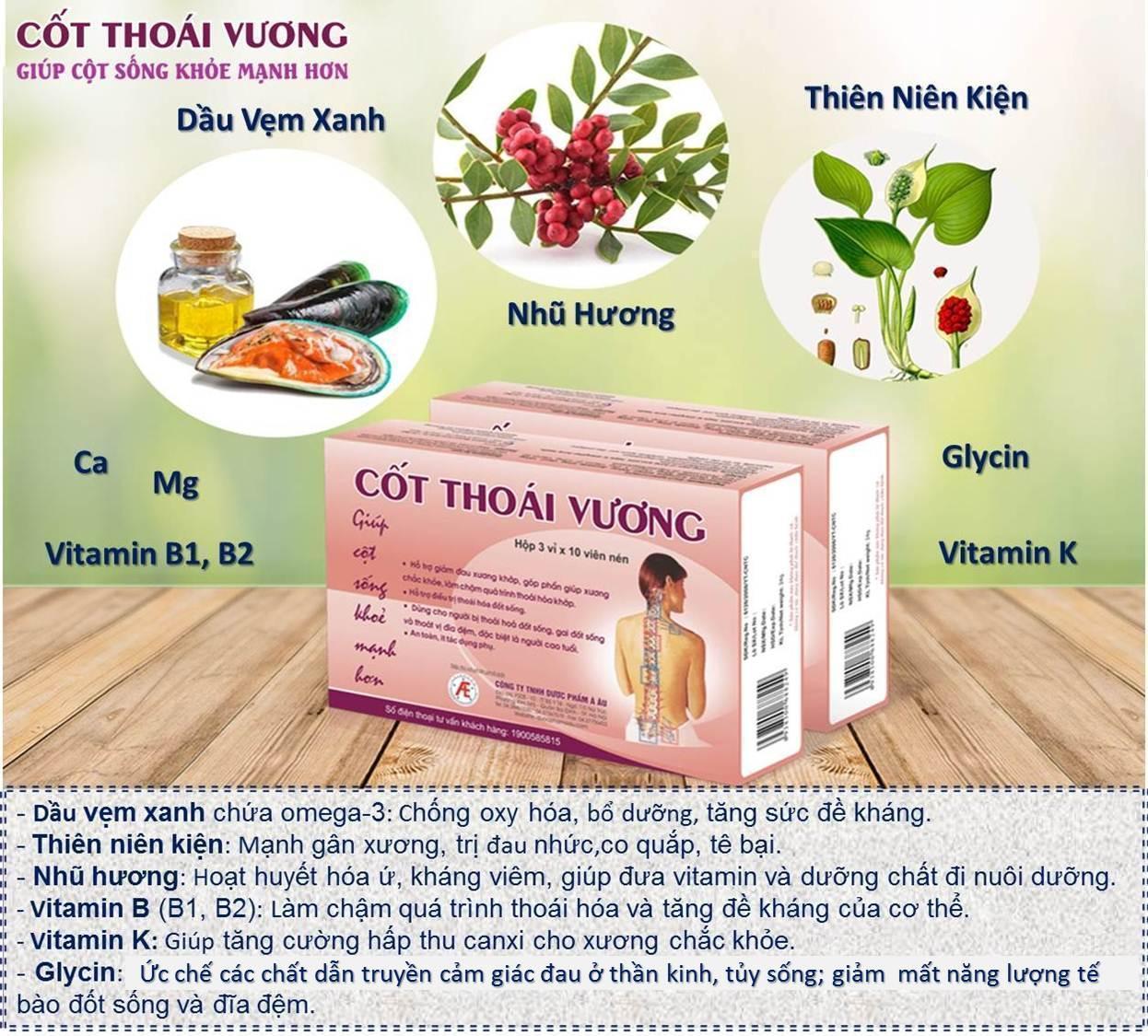Description: Description: cot-thoai-vuong