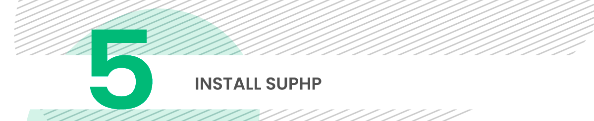 directadmin security tip 5 suphp
