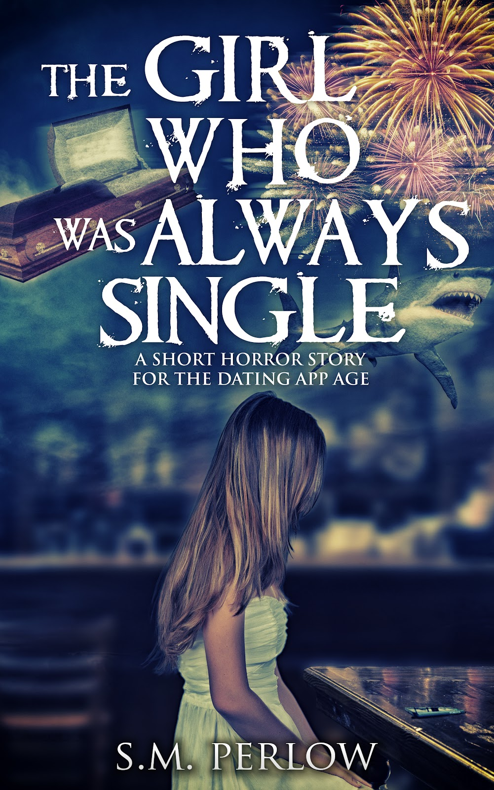 The-Girl-Who-Was-Always-Single-high_resolution.jpg