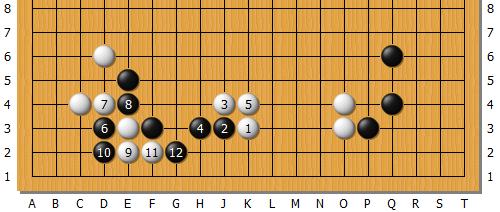 40kisei_01_004.png