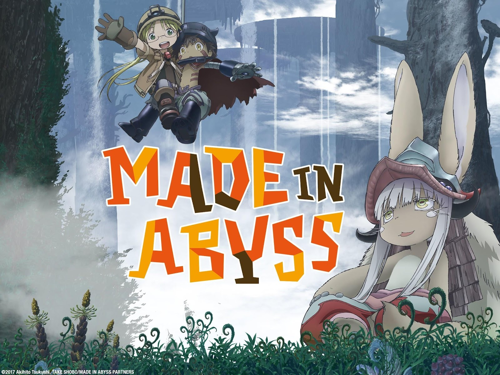 anime blog made in abyss 00004.jpg