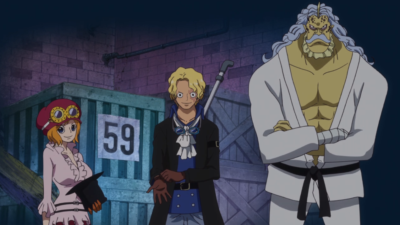 Sabo_Hack_Koala_Revolutionaries_in_Dressrosa.png