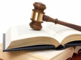 Những lý do nên lựa chọn cao đẳng luật
