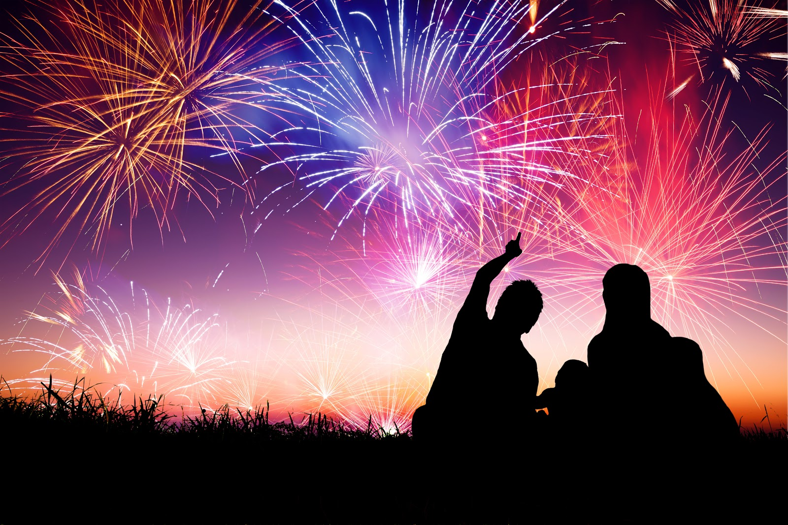 Independence Day in Elkridge, MD-image