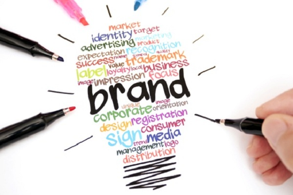 Brand association là gì - đó chính là sự liên tưởng thương hiệu