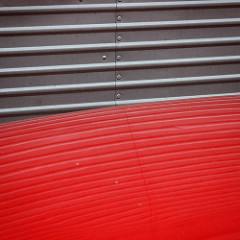Fotografia Contemplativa Feita na 1ª Caminhada Contemplativa / 41ª Saída Fotocultura - São Paulo – 6 de dezembro de 2015  Visitem nossa página no Facebook: www.facebook.com/fotoculturacursos ou nosso site www.fotocultura.net e nosso perfil no Instagram @f