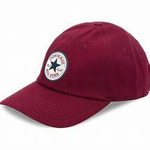 Obraz znaleziony dla: czapka z daszkiem