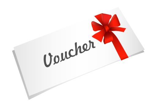 Sử dụng Voucher Tiki để mua hàng sẽ đem lại rất nhiều lợi ích cho khách hàng