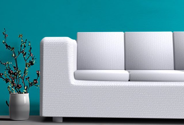 creating custom furniture