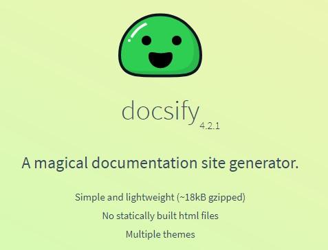 4-Docsify.jpg