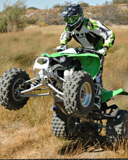 beasley-atv-utv-service-and-repair.business.site