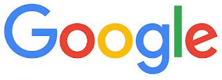 Google New Logo.png
