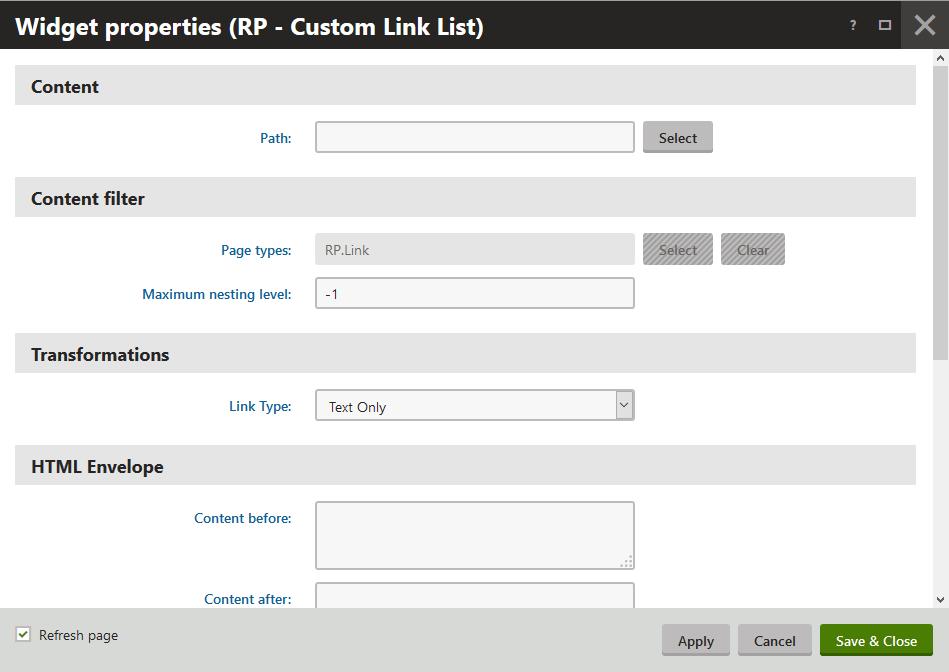 rp custom link list 1.PNG