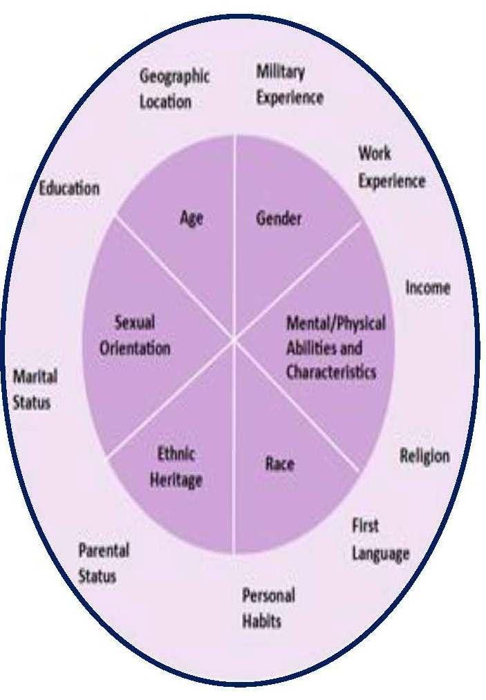 G:\CCSSI\Internal - Literacy\Literacy Live 14 - 15\Episode 7 Culturally Responsive\Diversity Wheel 2.12.jpg