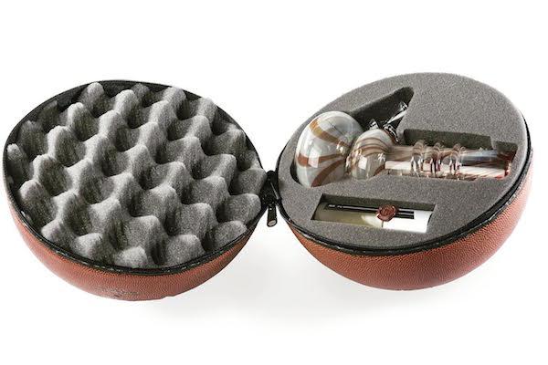Porta-kit bola