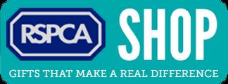 RSPCA online shop
