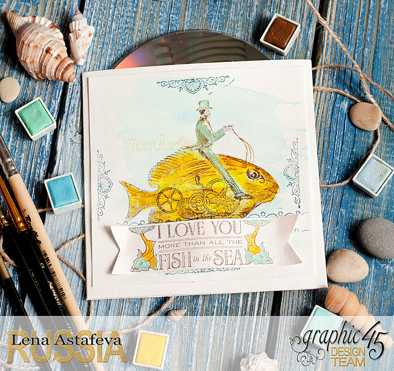 CD-holder-Voyage Beneath the Sea-by tutorial Lena Astafeva-product Graphic 45-53.jpg