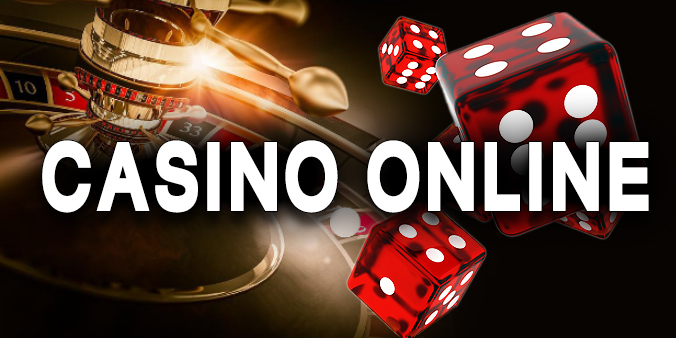 Learn the Basics of Casino and Baccarat With a Simple Formula