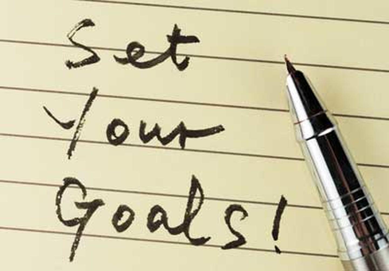 Marketing Strategies International Institute of Digital Marketing™ Review Goals