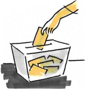 democracia21.jpg